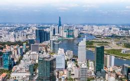 Với tốc độ tăng chậm chạp, giá nhà tại Hà Nội sẽ rẻ hơn TPHCM đến 30%