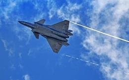 """Hoàn Cầu: Vũ khí Trung Quốc """"chấp tất"""" MiG-29, Su-30 hay Mirage 2000 của Ấn Độ!"""