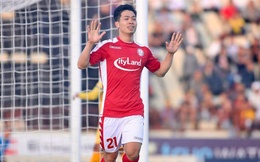 HLV Park Hang-seo bất ngờ đứng trước nguy cơ mất Công Phượng tại AFF Cup 2020