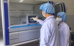Thanh tra kết luận vụ Quảng Nam mua máy xét nghiệm Covid-19 có sai phạm nhưng chỉ đề nghị kiểm điểm