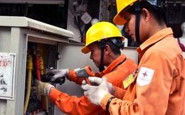 Một hộ dân phát hoảng khi tiền điện tăng 32 lần, lên 16 triệu đồng