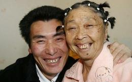 Chuyện tình của chàng 26 tuổi vẫn kết hôn với bà lão 59 tuổi mặc gia đình ngăn cản, hàng xóm chê cười giờ ra sao?
