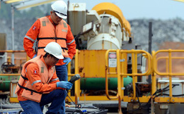 Masan Resources (MSR) trình kế hoạch phát hành mới 99 triệu cổ phần, ông Nguyễn Đăng Quang rút khỏi HĐQT