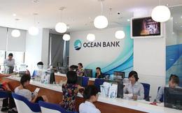 OceanBank rao bán tài sản nợ xấu nghìn tỷ thời Hà Văn Thắm để lại