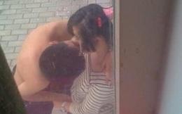 """Nam thanh niên nhận kết đắng khi đưa bé gái 13 tuổi ra bờ ruộng """"tâm sự"""""""