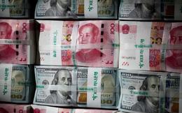 Trung Quốc: Số vụ vỡ nợ trái phiếu USD tăng cao kỷ lục