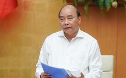 TP HCM, Hà Nội chọn khu an toàn cho thương nhân nước ngoài vào ký kết hợp đồng