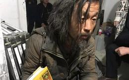 Chuyện về 'bậc thầy lang thang' ở Thượng Hải: Cuộc sống 7 năm đi bụi bình yên bất ngờ rơi vào bể khổ khi nổi tiếng trên MXH