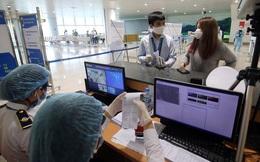 Thủ tướng Nguyễn Xuân Phúc: Chưa mở cửa đối với khách du lịch nước ngoài