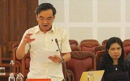 Vụ lãnh đạo HĐND Gia Lai bị tố 'can thiệp' án trăm tỷ: Góc nhìn của luật sư