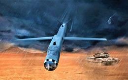 """Bom """"thông minh"""" GBU-53/B StormBreaker đáng sợ như thế nào?"""
