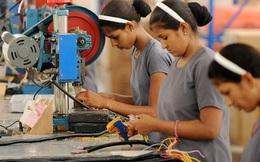 Modern Diplomacy: Ấn Độ đang gặp những bất lợi gì trong cuộc đua hút FDI với Việt Nam?