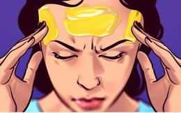 9 loại thực phẩm có thể giúp chống lại chứng đau nửa đầu