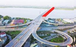 """Hà Nội """"chốt"""" xây cầu Vĩnh Tuy giai đoạn 2 hơn 2.500 tỷ đồng: Diện mạo có gì đặc biệt?"""