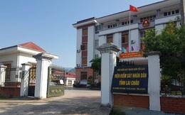 Kỷ luật nhiều cán bộ Viện Kiểm sát nhân dân tỉnh Lai Châu do tổ chức đánh bạc