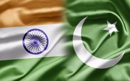 Chưa xong với Trung Quốc, Ấn Độ lại căng với láng giềng Pakistan