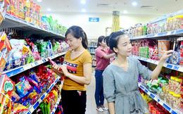 Người Việt sắp được mua hàng giảm giá 100%, kéo dài suốt 1 tháng