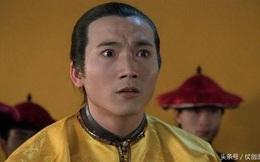 Sức mạnh của nhân vật phản diện từng đối đầu Châu Tinh Trì trên phim khiến Chân Tử Đan và Lý Liên Kiệt phải nể phục