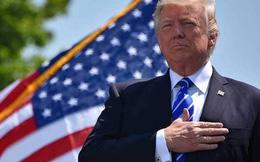 Đây có phải 'bước lùi' trong chiến dịch tái tranh cử của Tổng thống Mỹ Donald Trump?