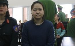 Lời khai rợn người của nhóm phụ nữ giết người, đổ bê tông ở Bình Dương