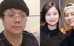Từng phản đối gay gắt, nay Gia Bảo nói gì sau khi em gái chính thức thông báo ly hôn Hoài Lâm?