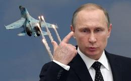 """Phá thế trận phương Tây ở Địa Trung Hải, """"ván bài"""" nào cho Nga ở Libya?"""