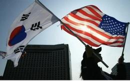 Hàn Quốc vươn mình trỗi dậy thế nào từ tro tàn Chiến tranh Triều Tiên?