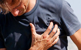 Những triệu chứng dị ứng thức ăn bạn không nên bỏ qua