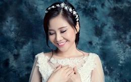 Ít ai ngờ Tam Triều Dâng lại có chị gái xinh đẹp, từng diễn trong nhóm hài của Trấn Thành