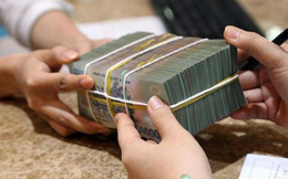 Lãnh đạo Vietcombank xin giảm 20% thù lao trong năm nay
