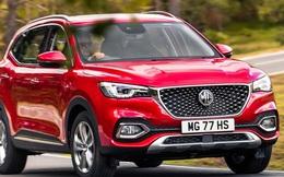 Loạt SUV Trung Quốc mới sắp chen chân vào Việt Nam: Nhiều công nghệ, giá rẻ đấu xe Nhật, Hàn