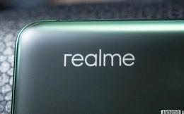 Realme bắt chước y hệt ý tưởng của Huawei, lập tức bị...Xiaomi đăng đàn 'bóc phốt'