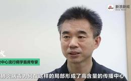 Chuyên gia Trung Quốc: Có vaccine chưa hẳn là miễn dịch được Covid-19