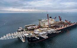 Đức tính biện pháp trả đũa nếu Mỹ tăng trừng phạt dự án Nord Stream 2