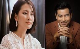 """Những cặp sao Việt gắn bó cả thập kỷ vẫn """"đường ai nấy đi"""" trong nuối tiếc"""