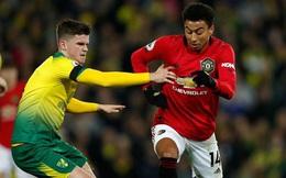 Nhận định Norwich vs MU: Tứ kết FA Cup 2019/2020