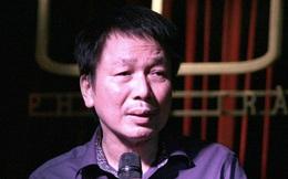 """Vợ nhạc sĩ Phú Quang: """"Giai đoạn vừa rồi tưởng anh ấy không qua khỏi"""""""