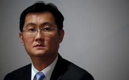 10 tỷ phú kiếm được nhiều tiền nhất tuần qua: Ông chủ Amazon và Tencent dẫn đầu
