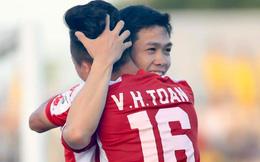 AFC đề xuất phương án đặc biệt, Công Phượng và đồng đội có cơ hội vô địch giải châu Á?