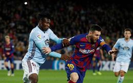 Nhận định Celta Vigo vs Barca: Vòng 32 La Liga 2019/2020