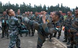 """Chuyên gia Ấn Độ: """"Châm ngòi"""" cuộc đối đầu ở biên giới, TQ sẽ phải trả giá rất đắt trong vài thập kỷ tới"""