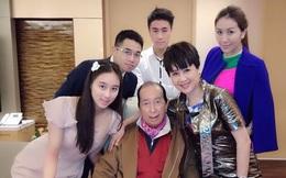 Công bố bản cáo phó Vua sòng bài Macau: Hé lộ danh tính đứa con trai bí ẩn mà công chúng chưa bao giờ biết đến