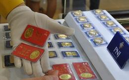 Dự báo giá vàng tăng tiếp trong tuần tới