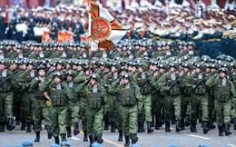 """Báo Mỹ: Thế lực nào muốn chinh phạt Nga """"hãy chuẩn bị cho cái chết"""""""