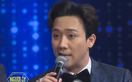 """Trấn Thành xót xa: """"Nghệ sĩ chúng tôi phải ba tháng nữa mới có show"""""""