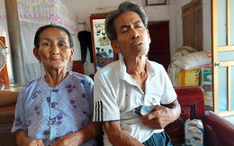 Hai người lính, 4 thập kỷ oan sai đòi bồi thường