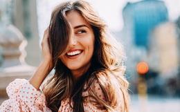 6 mẫu phụ nữ khiến đàn ông muốn chung chăn gối cả đời: Bạn có nằm trong số này?