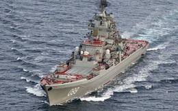 Tranh quyền kiểm soát Biển Bắc: Giai đoạn quyết liệt
