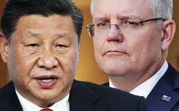 Người Trung Quốc có lẽ chưa đọc 'Đắc nhân tâm'