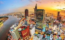 GDP Việt Nam quý 2 bất ngờ tăng 0,36%, không tăng trưởng âm như dự báo